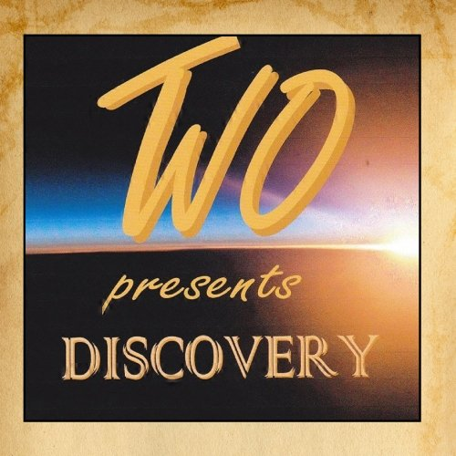 TWO-Presents-Discovery